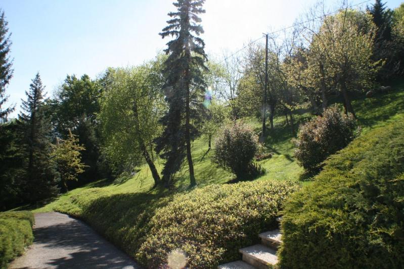 Vente de prestige maison / villa Moirans 795000€ - Photo 8