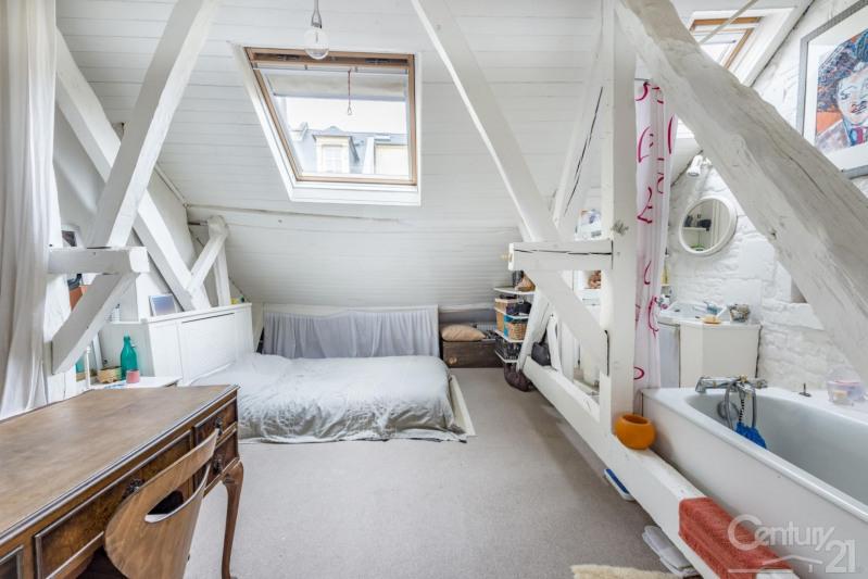 Vente appartement Caen 469000€ - Photo 7