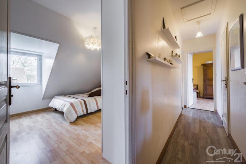 Vente maison / villa Caen 430000€ - Photo 7