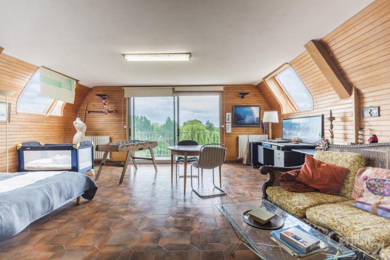 Vente de prestige maison / villa Caen 625000€ - Photo 4