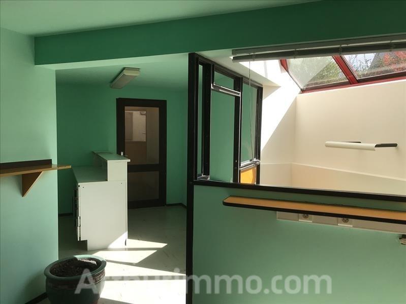 Vente maison / villa Auray 353600€ - Photo 9