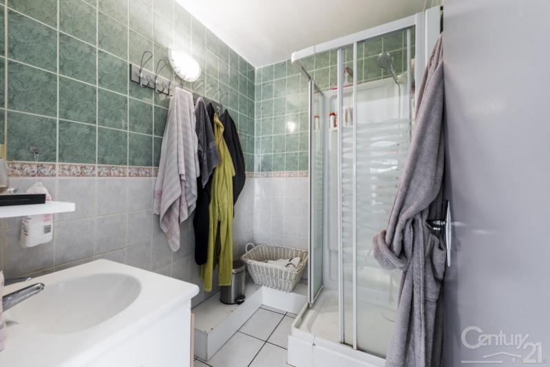 Revenda apartamento Caen 134900€ - Fotografia 4