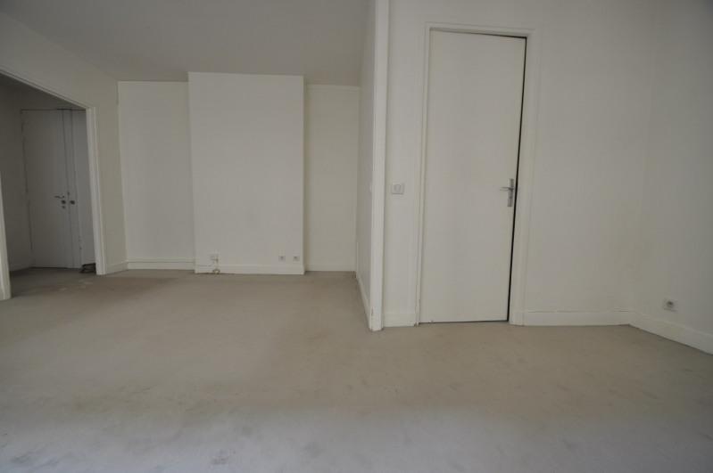 Location appartement Paris 8ème 1095€ CC - Photo 3