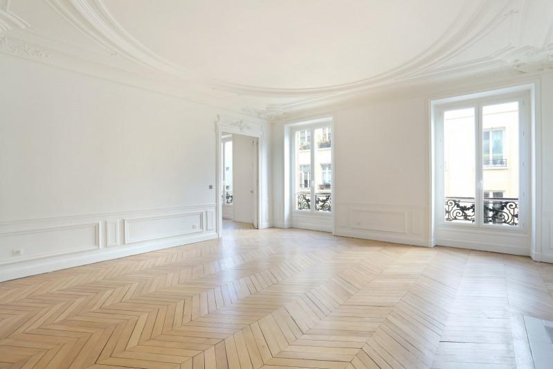 Venta de prestigio  apartamento Paris 8ème 1720000€ - Fotografía 2