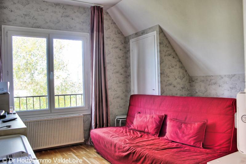 Vente maison / villa Orléans 376900€ - Photo 7
