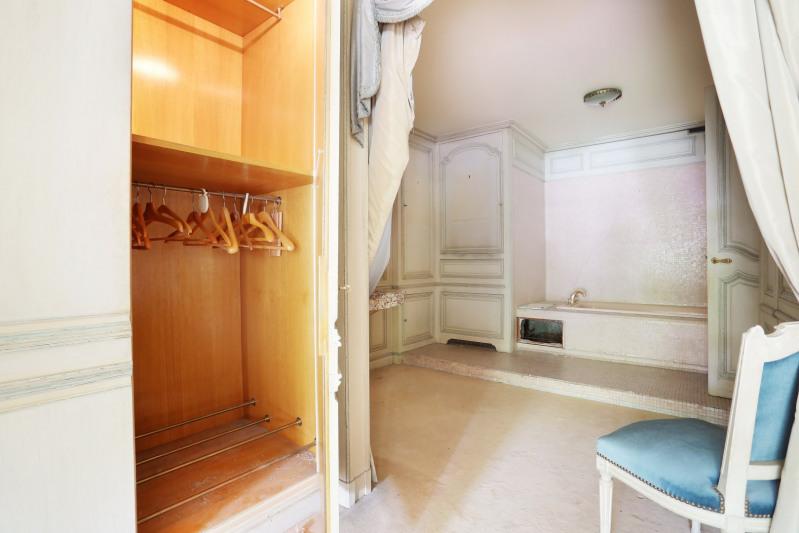 Verkoop van prestige  appartement Paris 16ème 3600000€ - Foto 6