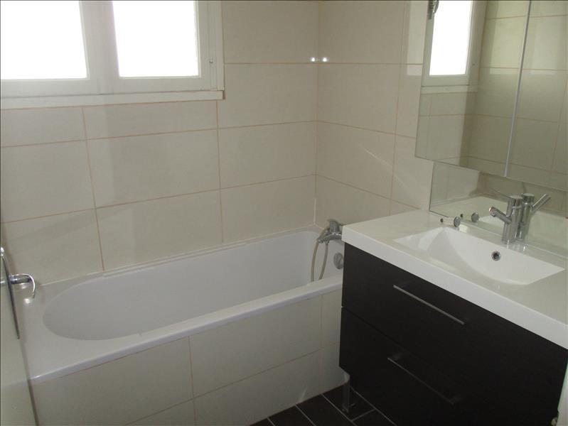 Vente appartement Niort 98440€ - Photo 4