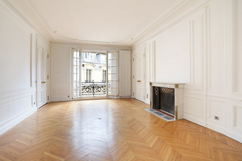 Vente de prestige appartement Paris 16ème 7 250 000€ - Photo 14