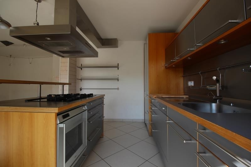 Vente appartement Reignier-esery 318 000€ - Photo 5