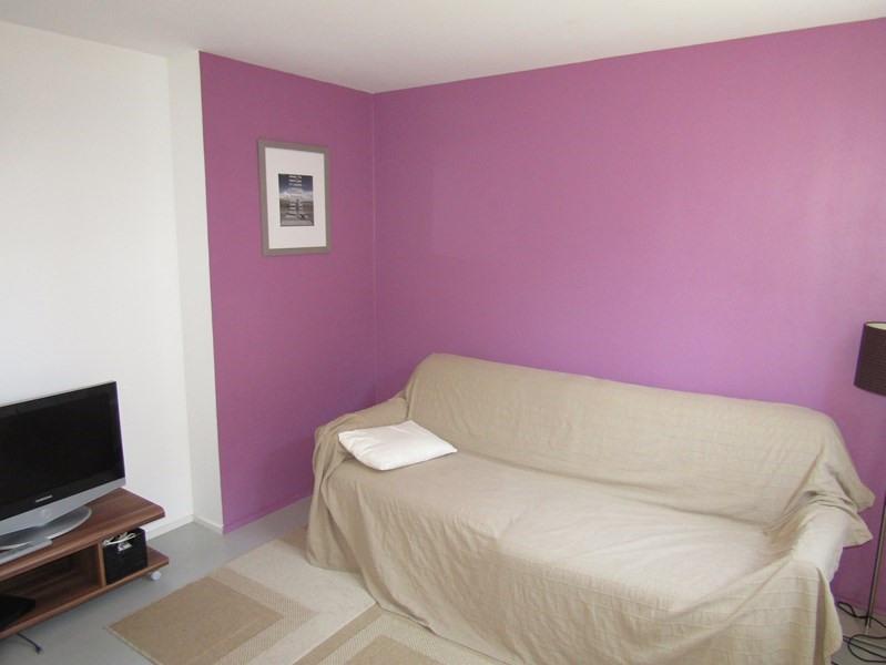 Vacation rental house / villa Lacanau-ocean 1133€ - Picture 6