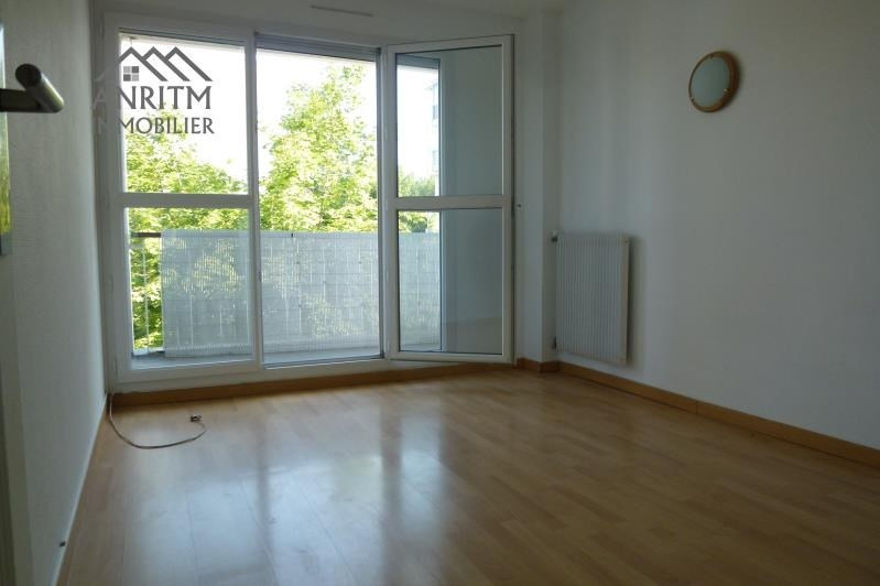 Vente appartement Plaisir 183 750€ - Photo 3
