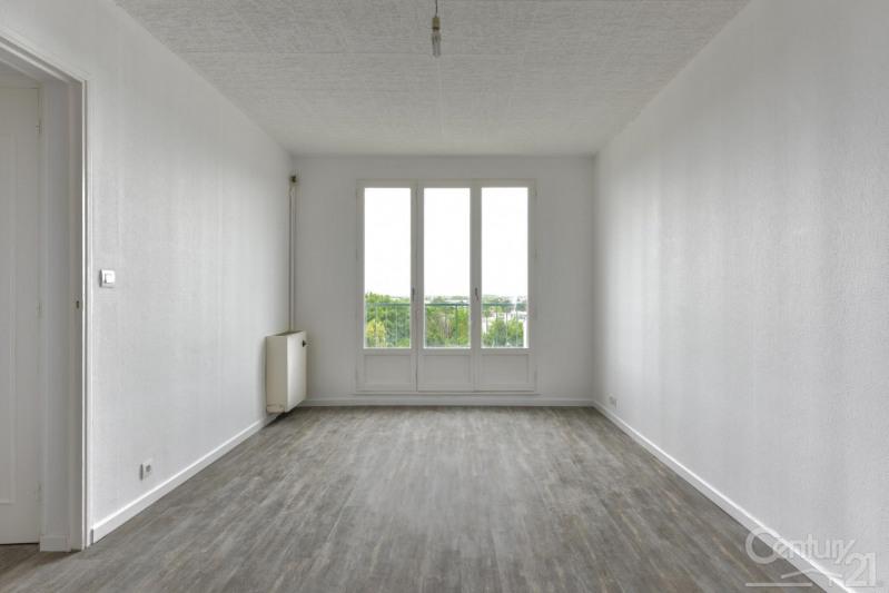 出售 公寓 Mondeville 93000€ - 照片 3