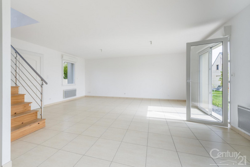 Продажa дом Mathieu 238000€ - Фото 5