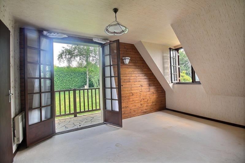 Vente maison / villa Bosdarros 263000€ - Photo 4