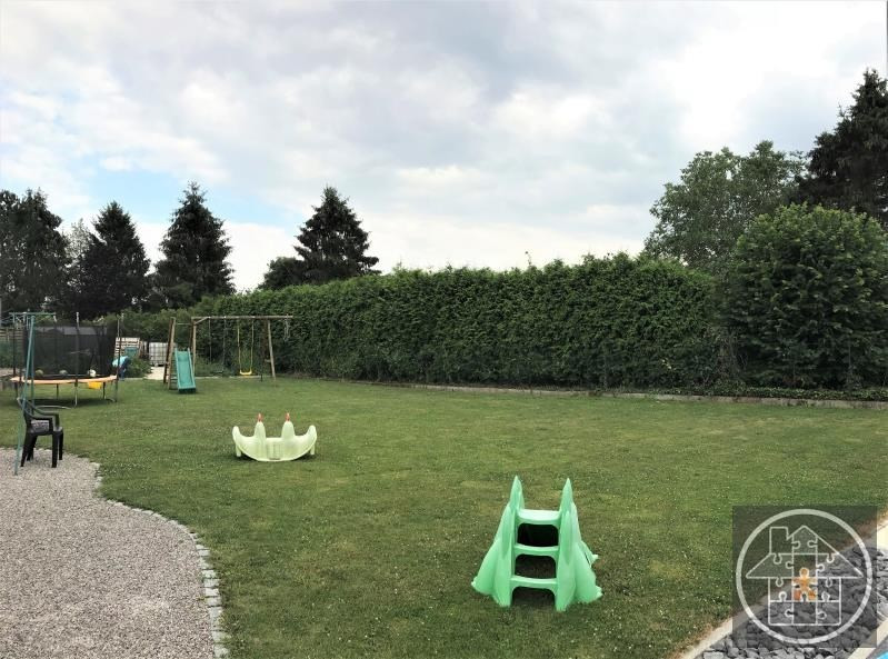 Sale house / villa Ribecourt dreslincourt 224000€ - Picture 6