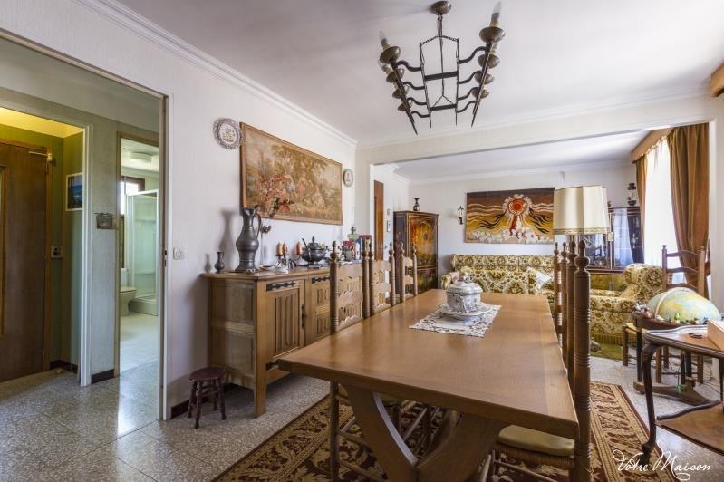 Sale house / villa Luynes 538000€ - Picture 4
