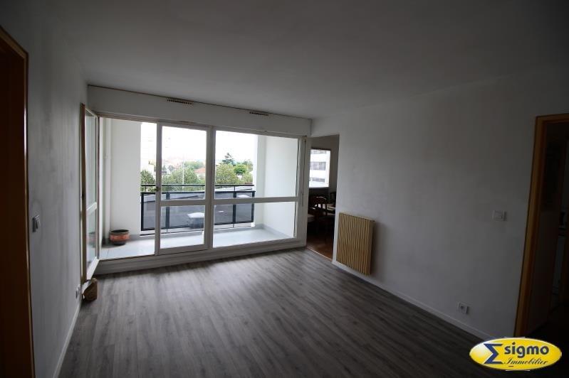 Vente appartement Chatou 169000€ - Photo 2