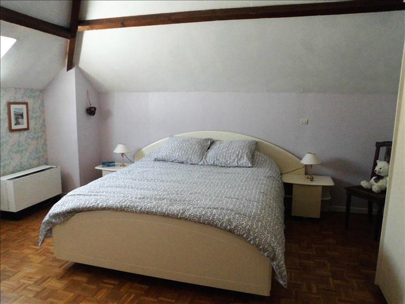 Sale house / villa Houchin 215000€ - Picture 6