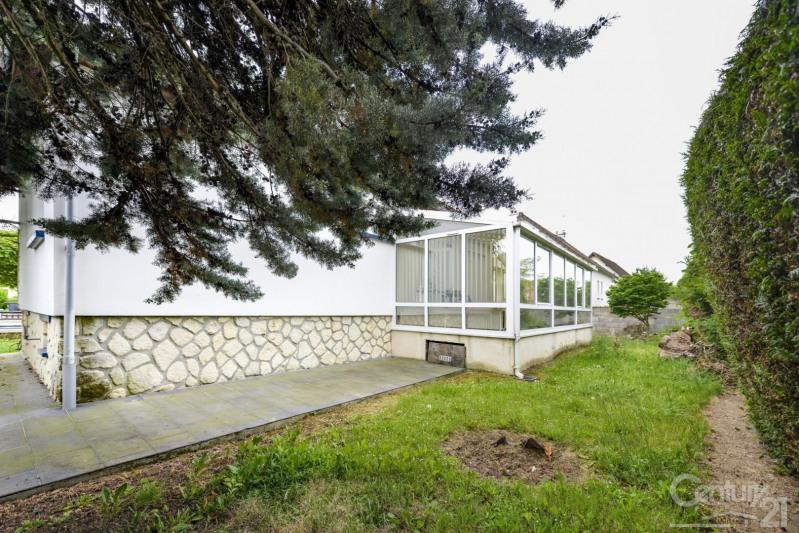 Vente maison / villa Caen 265000€ - Photo 6