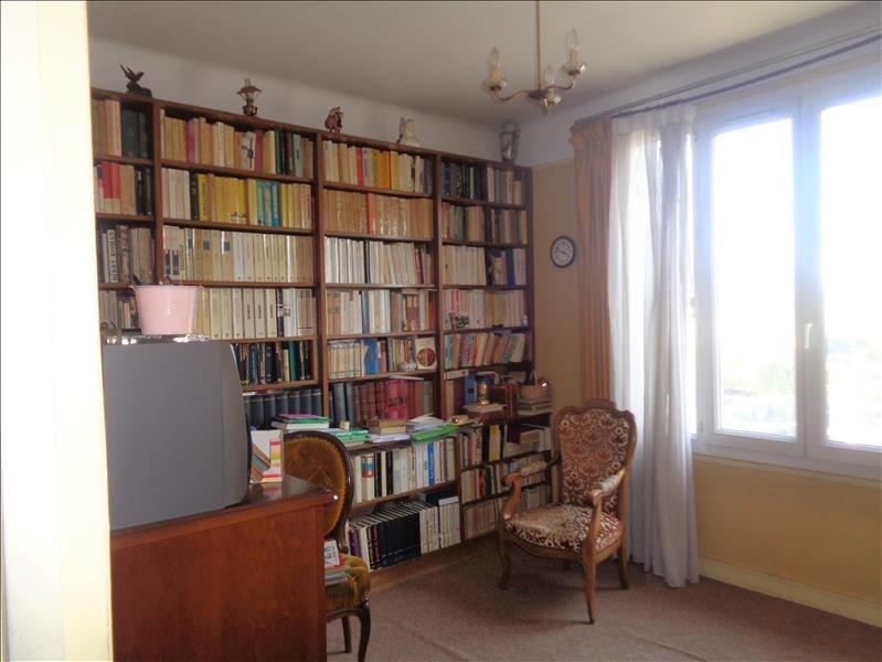 Vente maison / villa Villeneuve le roi 290000€ - Photo 8