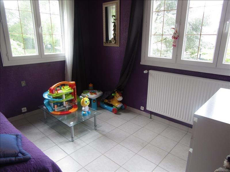 Vente de prestige maison / villa Chambly pr... 595800€ - Photo 10