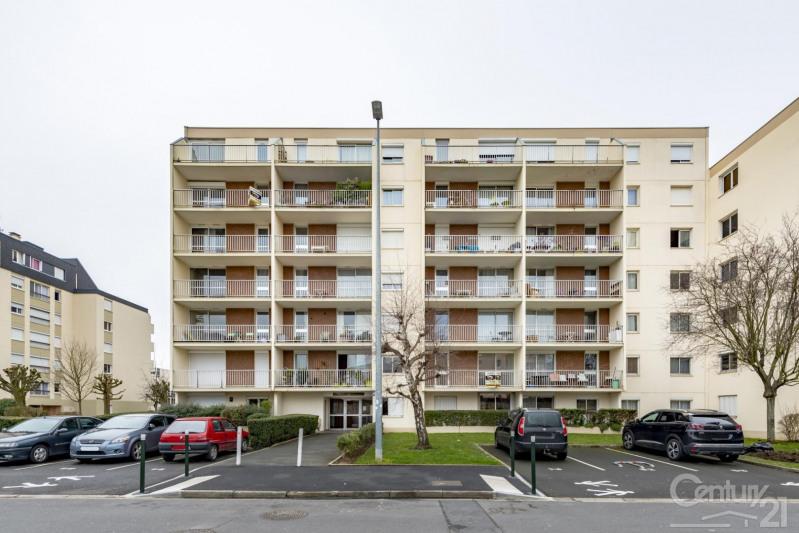 Продажa квартирa Caen 128000€ - Фото 1
