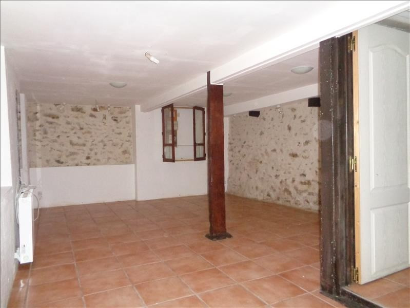 Sale house / villa Briis sous forges 199 000€ - Picture 3