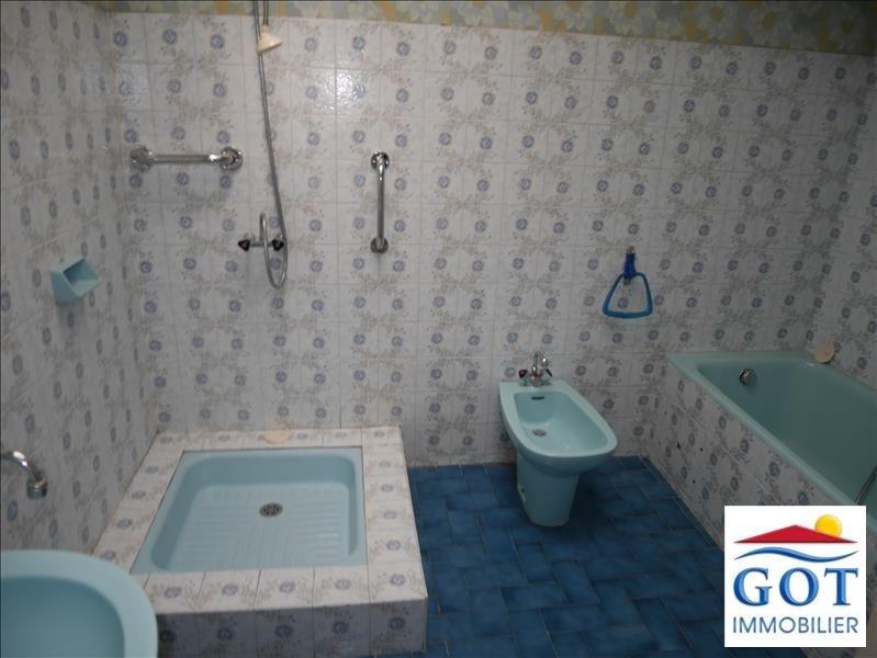 Revenda casa Perpignan 220000€ - Fotografia 7