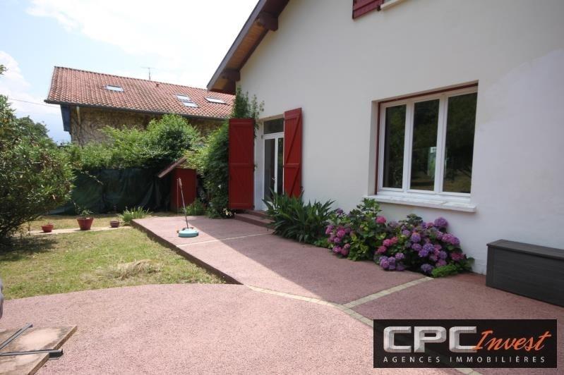 Sale house / villa Oloron ste marie 272000€ - Picture 2