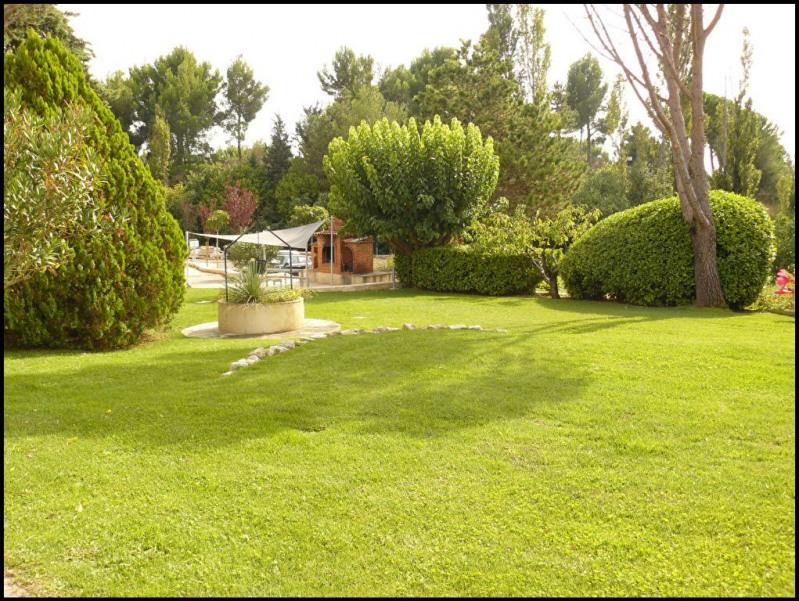 Alquiler  apartamento Aix en provence 840€ CC - Fotografía 12