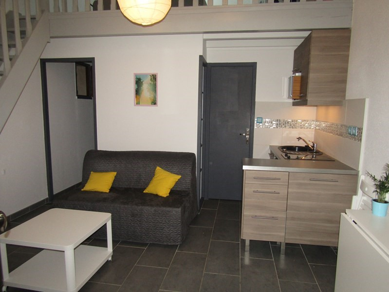 Location vacances maison / villa Lacanau ocean 350€ - Photo 6