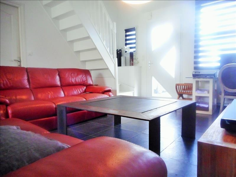 Vente maison / villa Bethune 170000€ - Photo 7