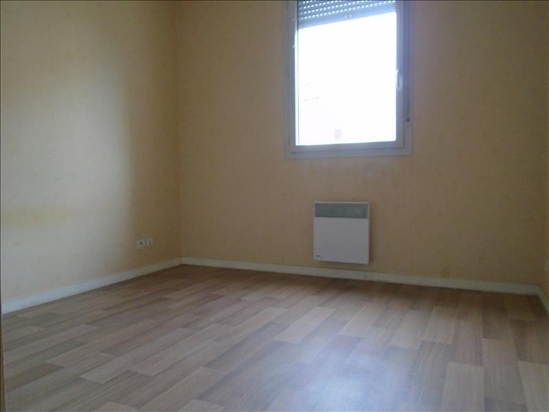 Vente appartement Oloron ste marie 71500€ - Photo 2