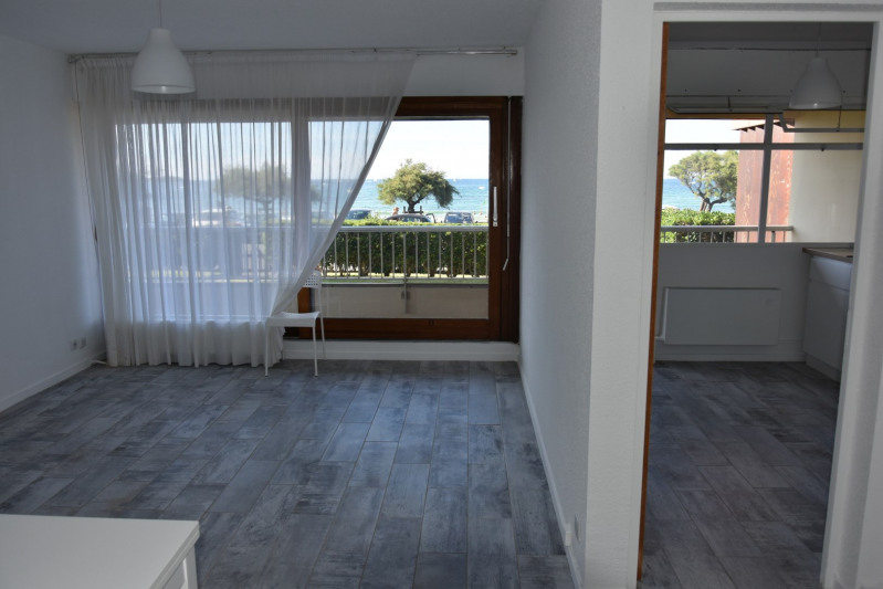 Vente appartement Hendaye 398 500€ - Photo 6