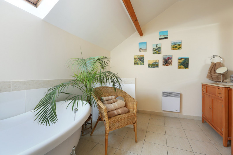 豪宅出售 公寓 Levallois-perret 1795000€ - 照片 18