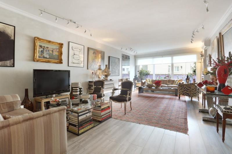 Престижная продажа квартирa Neuilly-sur-seine 1490000€ - Фото 1