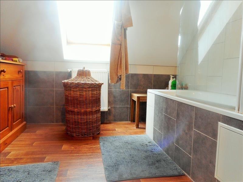 Sale house / villa Bethune 170000€ - Picture 3