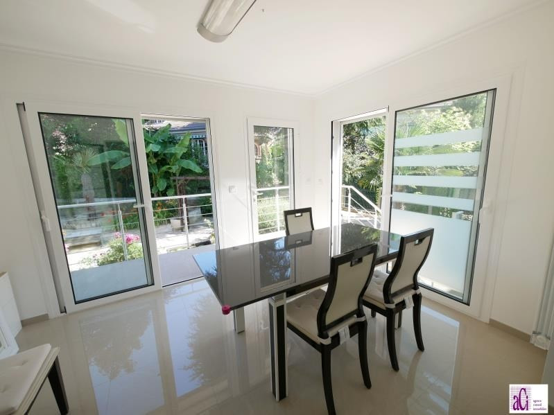 Sale house / villa Cachan 895000€ - Picture 3