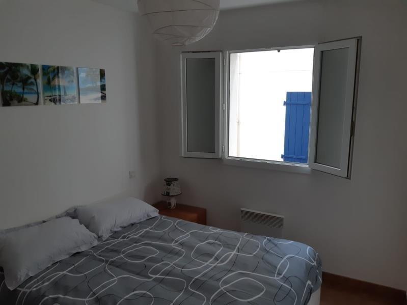 Location appartement Hendaye 740€ CC - Photo 4