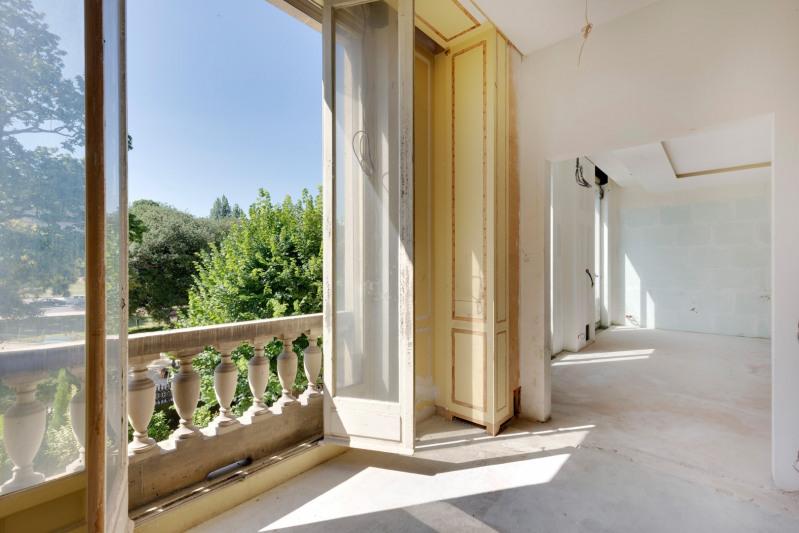 Revenda residencial de prestígio apartamento Paris 16ème 10000000€ - Fotografia 11