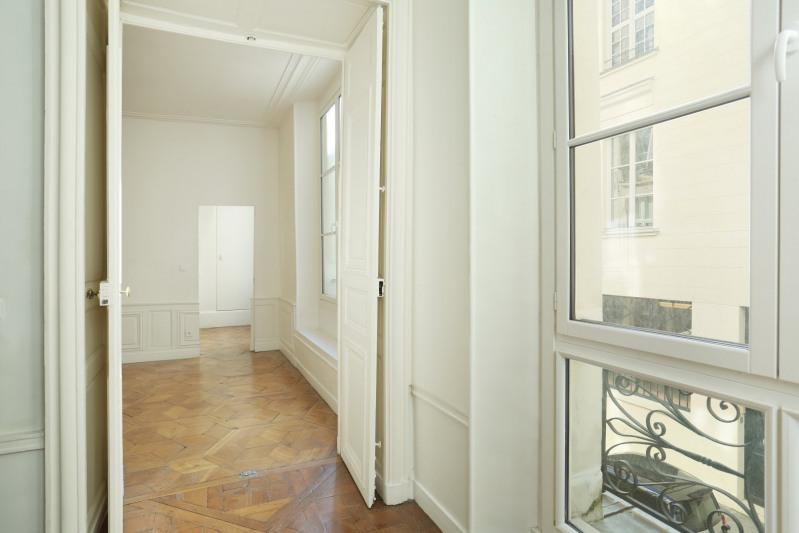 Immobile residenziali di prestigio appartamento Paris 6ème 2300000€ - Fotografia 7