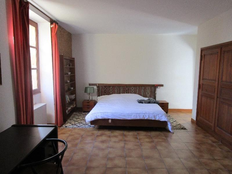 Vente de prestige maison / villa Saint martin de seignanx 595650€ - Photo 6