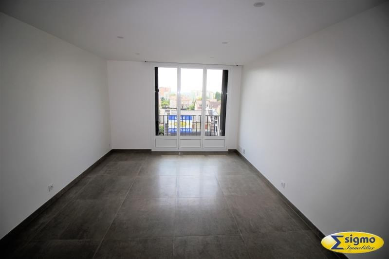 Location appartement Chatou 1 200€ CC - Photo 5