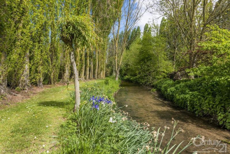 出售 住宅/别墅 Caen 488250€ - 照片 3