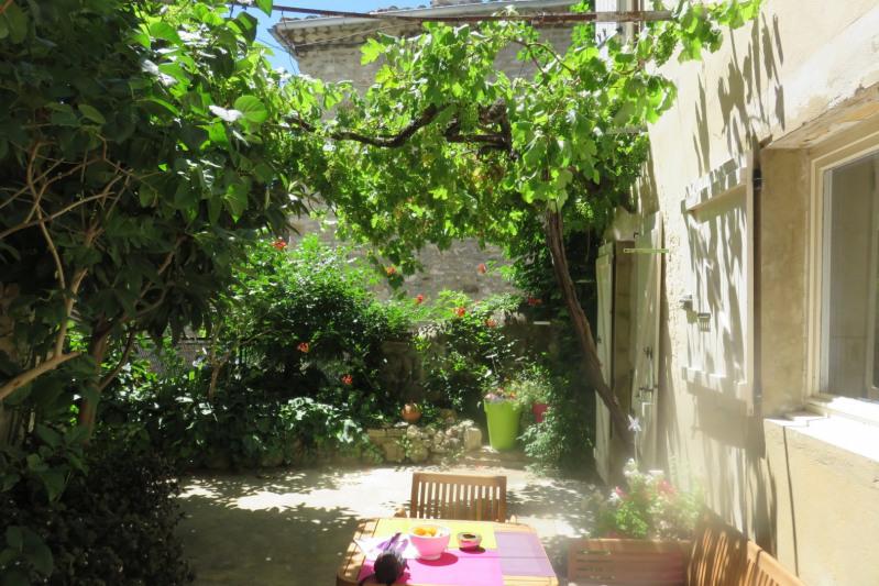 Vente maison / villa La baume de transit 199000€ - Photo 12