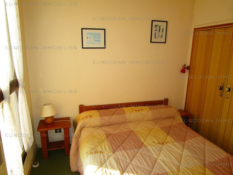 Vacation rental apartment Lacanau-ocean 376€ - Picture 3