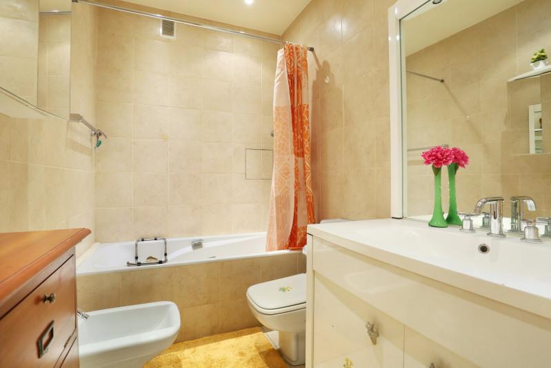Verkauf von luxusobjekt wohnung Paris 8ème 1470000€ - Fotografie 9