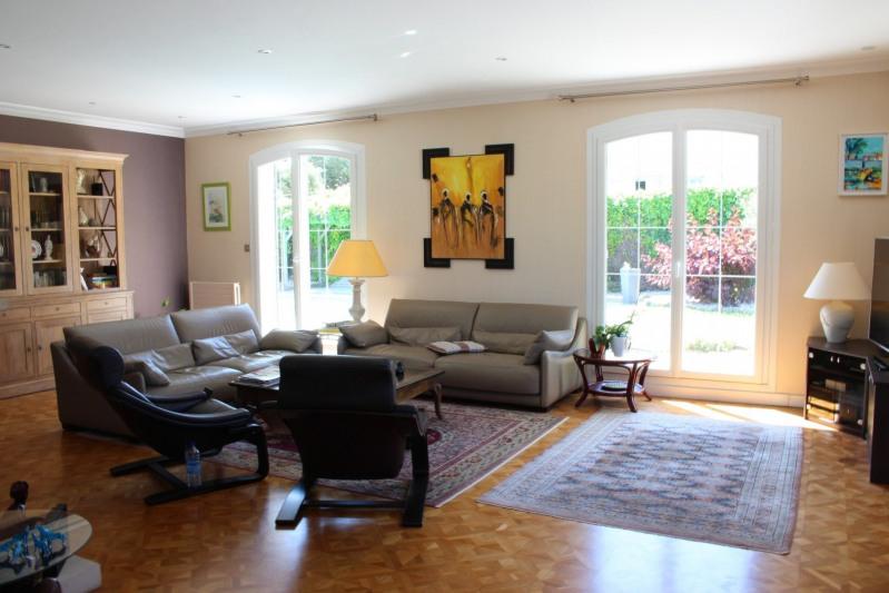 Deluxe sale house / villa Chateau d olonne 995000€ - Picture 5