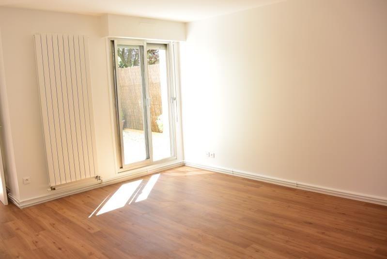 Sale apartment Noisy le grand  - Picture 3