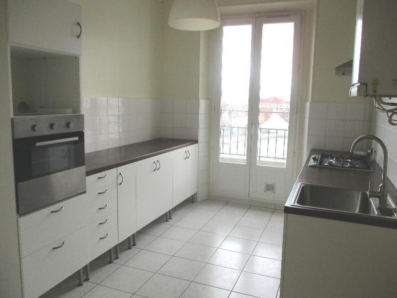 Location appartement Grenoble 990€ CC - Photo 2